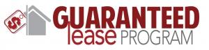 tpm guaranteed lease-01